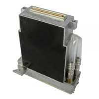 HP Designjet 9000S Printhead (ARIZAPRINT)