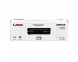 Canon EP 325 Black Printer Toner Cartridge