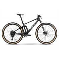 2020 BMC Fourstroke 01 Three Mountain Bike (CYCLESCORP)