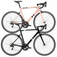 2020 Cannondale CAAD13 105 Road Bike (USD 972)