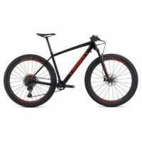 2019 Specialized S-Works Epic Hardtail 29 Mountain Bike (USD 3672)