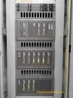 T8850 Analogue or Digital Output FTA