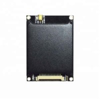 High Performance Impinj R2000 UHF RFID Module