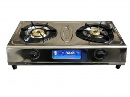 LP Gas Stove Cooker