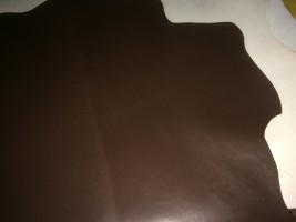 Goat Lining Leather