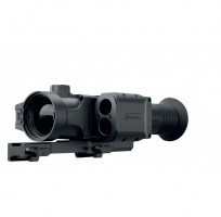 Pulsar Trail LRF XQ50 Thermal Riflescope PL76518 - INDOOPTICS