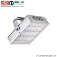 WORKSHOP LED TUNNEL LIGHT