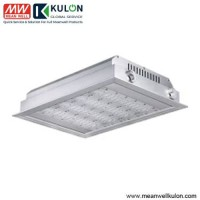 WORKSHOP LED CANOPY LIGHT