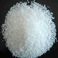 Quartz Powder/ Grains