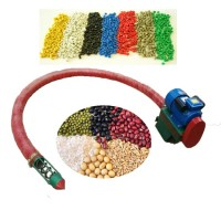Agriculture Grain suction conveyor