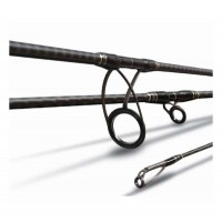 Black Hole S-662H2MF Cape Cod Special Slow Pitch Jigging Rod