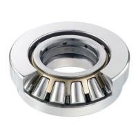 Hot Sale NP 399379 2 bearing
