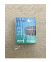 Amazon Echo Dot (2nd Generation)  Smart Assistant Speaker