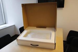 Apple MacBook Pro 15 inch RETINA / QUAD i7/ 1TB SSD / 16GB