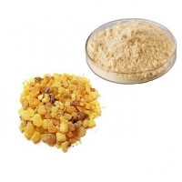 Frankincense Extract Powder-65% Frankincic Acid