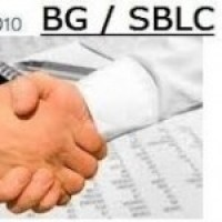 FINANCIAL INSTRUMENT SUCH As {(BG/SBLC/LC/DLC/MTN)} FOR LEASE & PURCHA