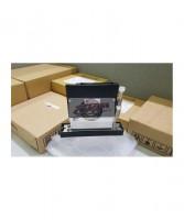 Seiko Spt1024GS Print Head 1024GS/7pl Printhead