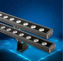 LED wall wash light,LED profile light,LED floodlight