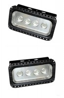 LED Tunnel Light from leading factory