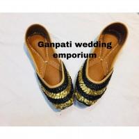 women shoes punjabi jutti wedding shoes khussa shoes
