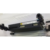 KJ4A-AA06ATZ-STDC 600 dpi inkjet printhead for UV based inks with smal