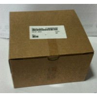 Epson DX5 Original Printhead F186000, F186010