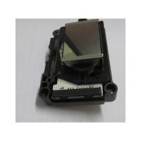 F189010 EPSON Printhead F189010 for epson B310