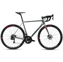 2019 Argon 18 Gallium Disc 8070 Di2 R400 Road Bike - (Fast Racycles)