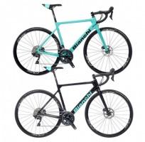 2020 Bianchi Sprint Ultegra Disc Road Bike - (Fast Racycles)