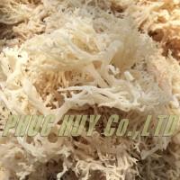 dried sea moss / eucheuma cottonii