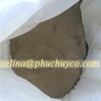 Supplier gracilaria powder for folder animal /organic fertilizer