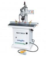 Woodworkinghingeboringmachine