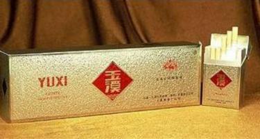 Water-based Acrylic Resin WQ-2121