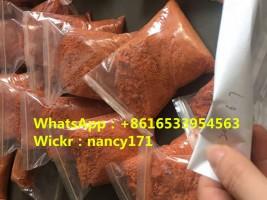 5fmdmb2201 5f-mdmb-2201 5fmdmb 5f high purity in stock safe shipping,W