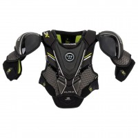 Warrior Alpha DX Senior Hockey Shoulder Pads