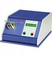 Fibre Fineness Tester - Digital Cotton Fibre Fineness Tester
