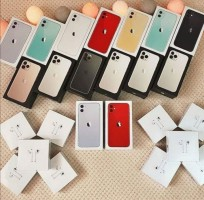 suppliers of iPhones 11 PRO Max / 11 PRO / 11 / Xs Max / Xr