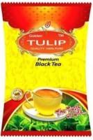Golden Tulip Tea