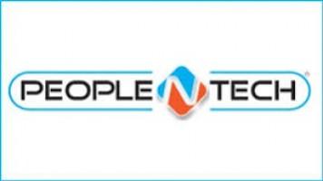 Best IT Training Institute