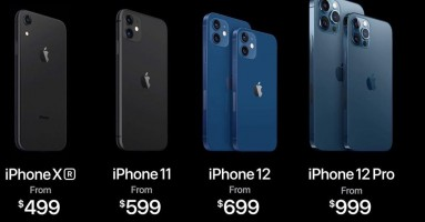 iPhone 12 pro ( All colors) 128,256 and 512 GB