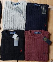 Mens exclusive Sweaters