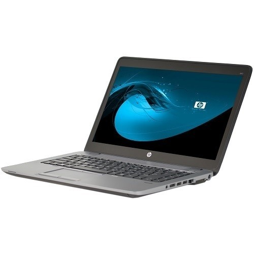 HP EliteBook 840 G1 - 14