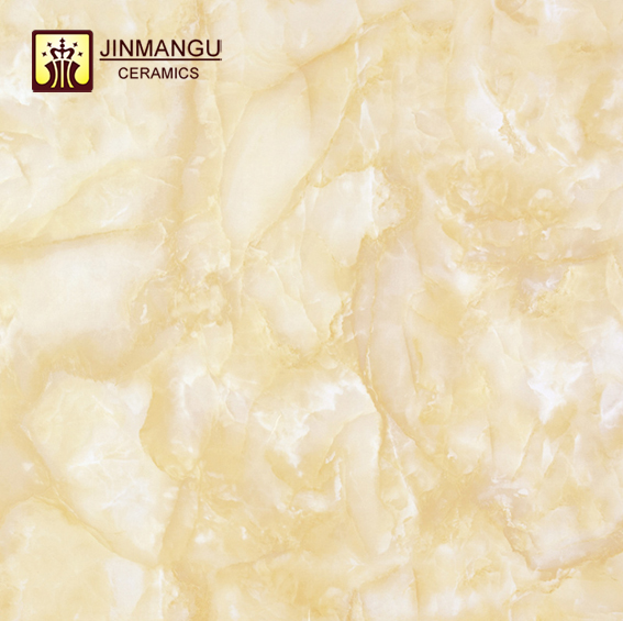 Cheap price high quality 60x60 polished glazed porcelain tile