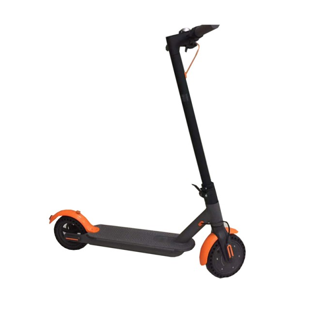 Adult Foldable Kick Scooter, OEM/ODM Orders