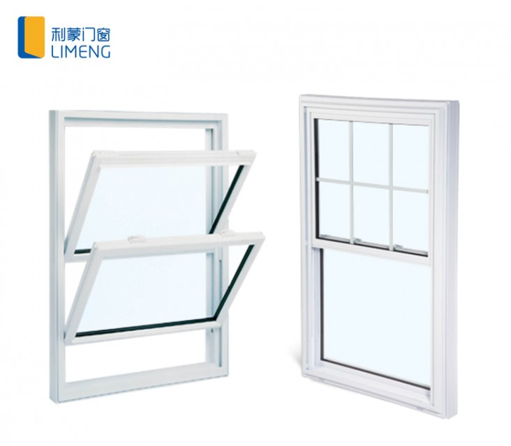 Supply all kinds of  Aluminum windows and doors