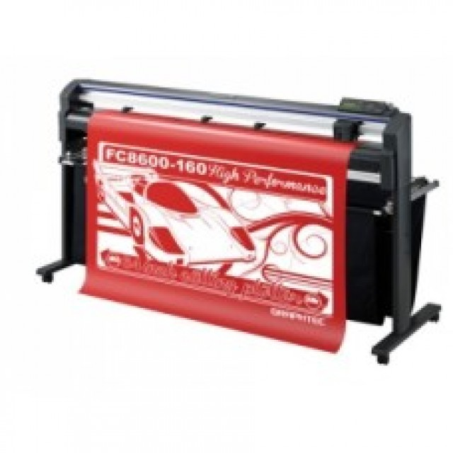 Graphtec FC8600-160 64