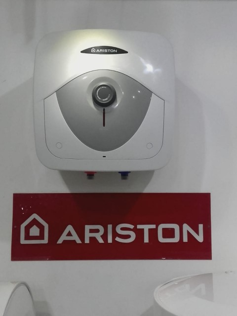 Ariston Geyser price in Bangladesh