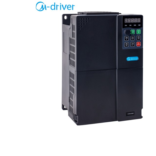 Frequency inverter 5.5KW