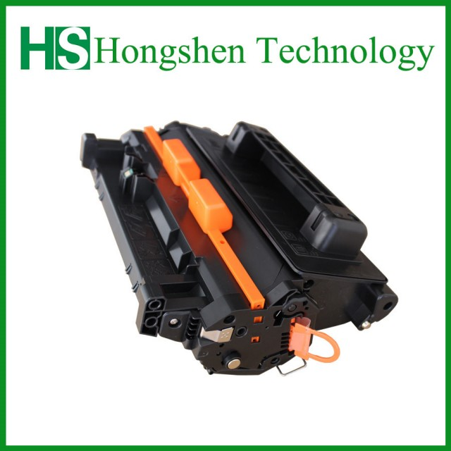 Compatible HP CF281A Laser Toner Cartridge