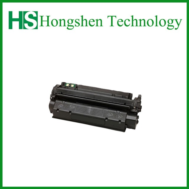 Compatible wholesale toner cartridge for Black HP